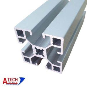 Nhôm-định-hình-40x40A