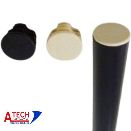 giá-bịt-đầu-ống-GAP-04