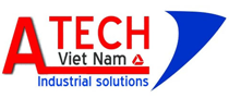 logo atechvietnam