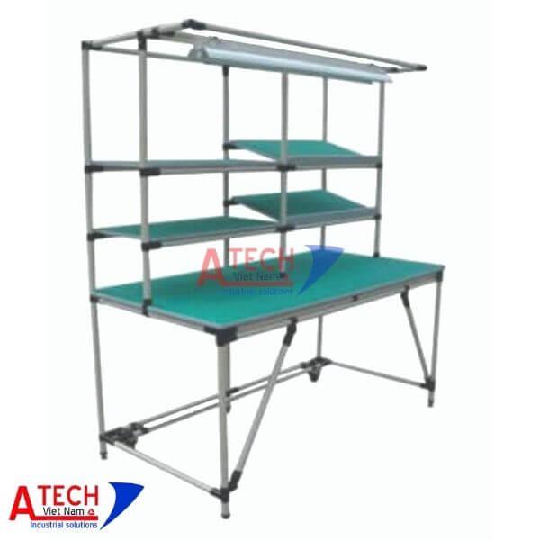 mua-bàn-thao-tác-ống-thép-bọc-nhựa-AT-01