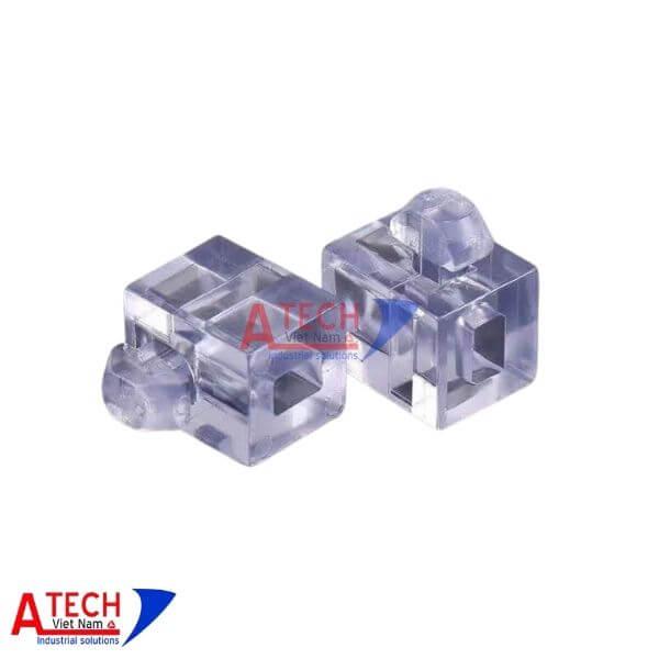 Block-mica-30x30-1