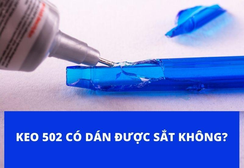 Keo-502-co-dan-duoc-nhua-khong