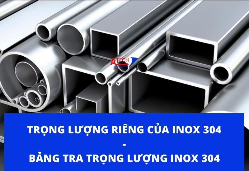 bang-tra-trong-luong-inox-304