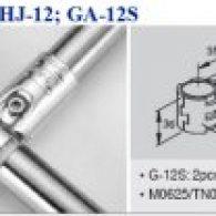 GA_12S