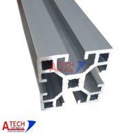 Nhom-dinh-hinh-40x40A